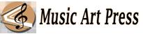 Music Art Press - Онлайн магазин